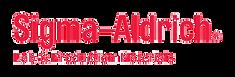 SigmaAldrich_logo_RR-1.png