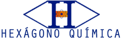 Logo hexagono.png