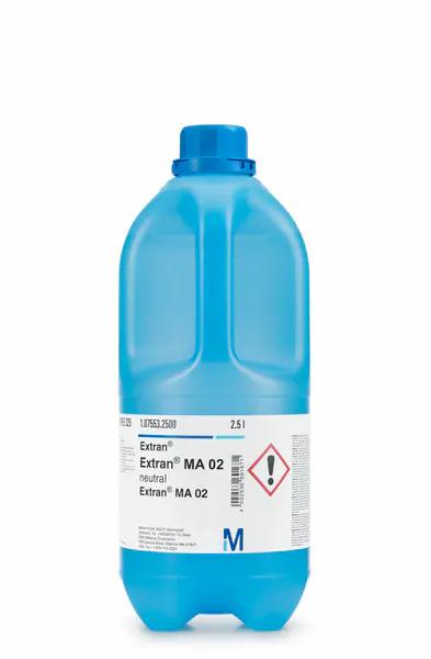 Ref.: BR11075535000 - EXTRAN MA02 NEUTRAL