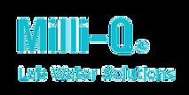 MilliQ_logo_VC_RGB-1.png
