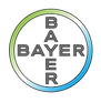 kisspng-bayer-healthcare-pharmaceuticals