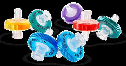 millex-syringe-filters-500x265.png