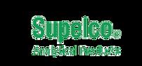 Supleco_logo_RG_RGB-1.png