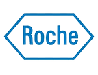 roche_edited.png