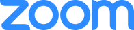 pngfind.com-logo-video-png-4250747.png