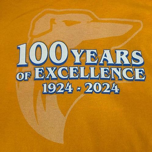 Class of 2024 Centennial T-Shirt