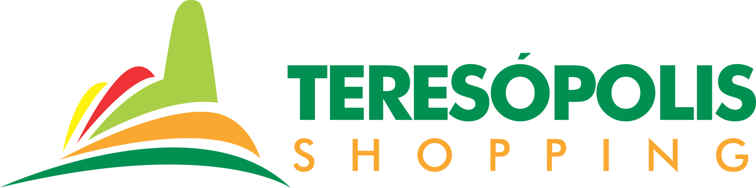 (c) Teresopolisshoppingcenter.com.br