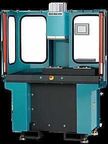 Mold-Man 6200