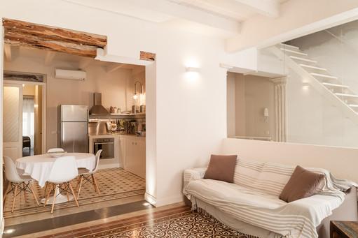 Casa Montrasio - Studio SC+