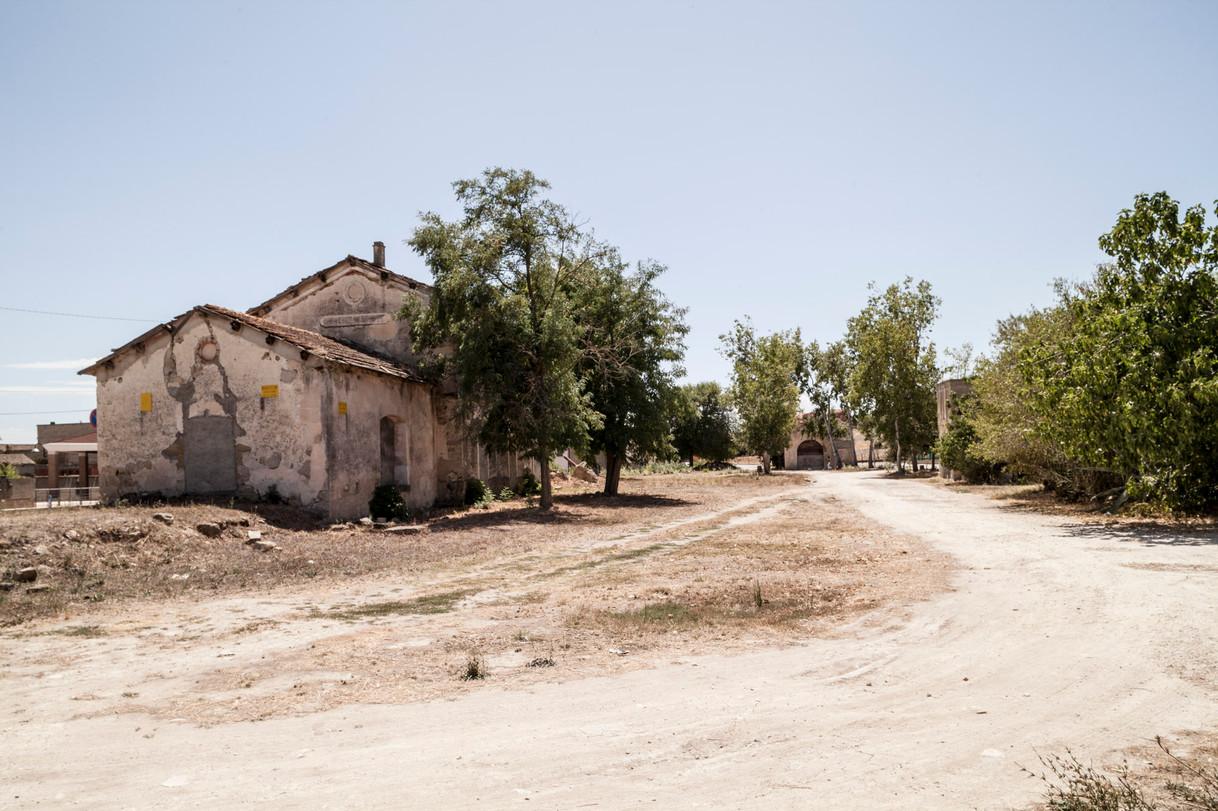 Villamar_05_IMG0031.jpg