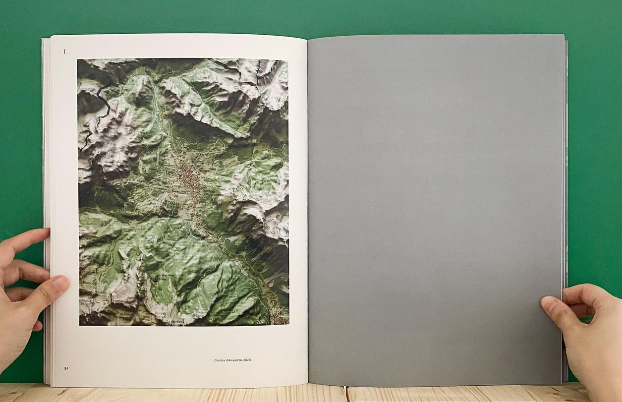Valle e Cime-23.jpg