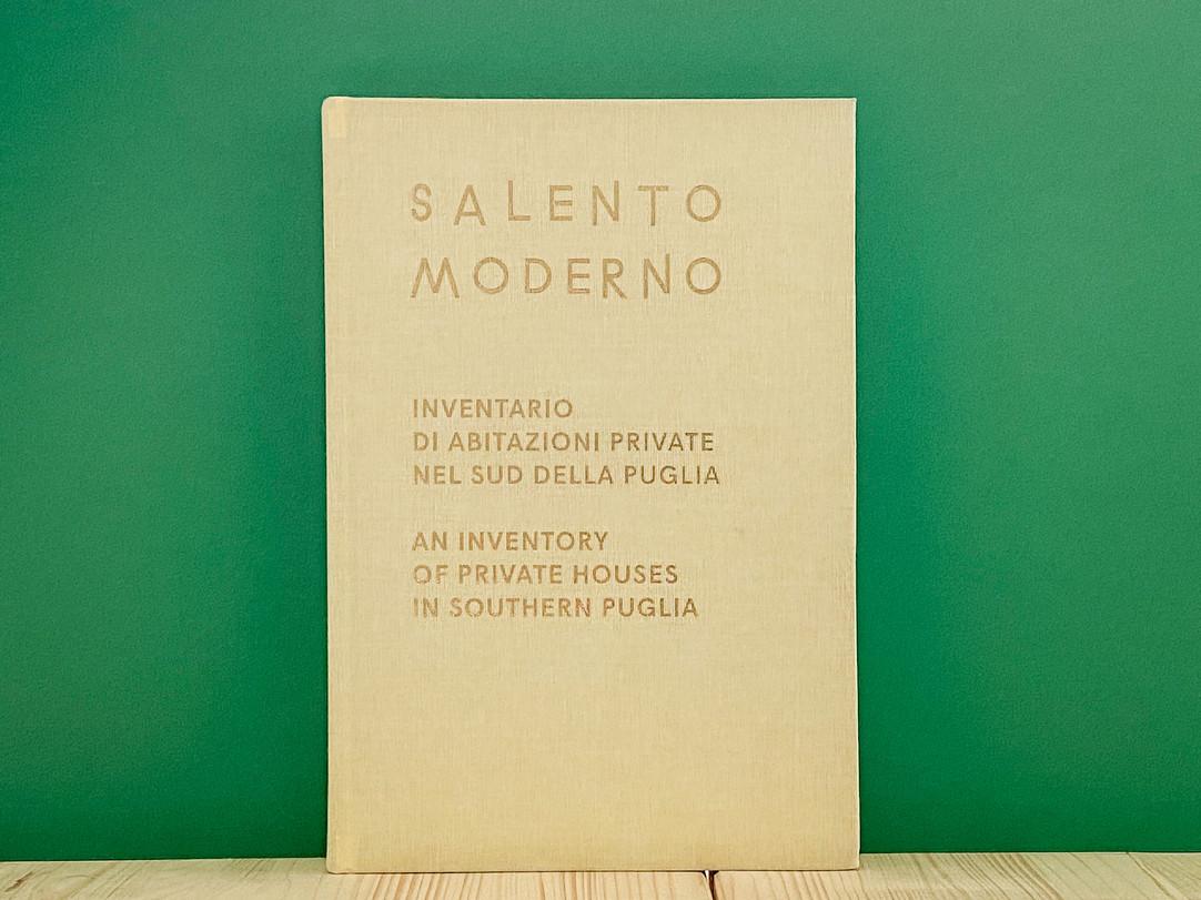 Salento Moderno-1.jpg