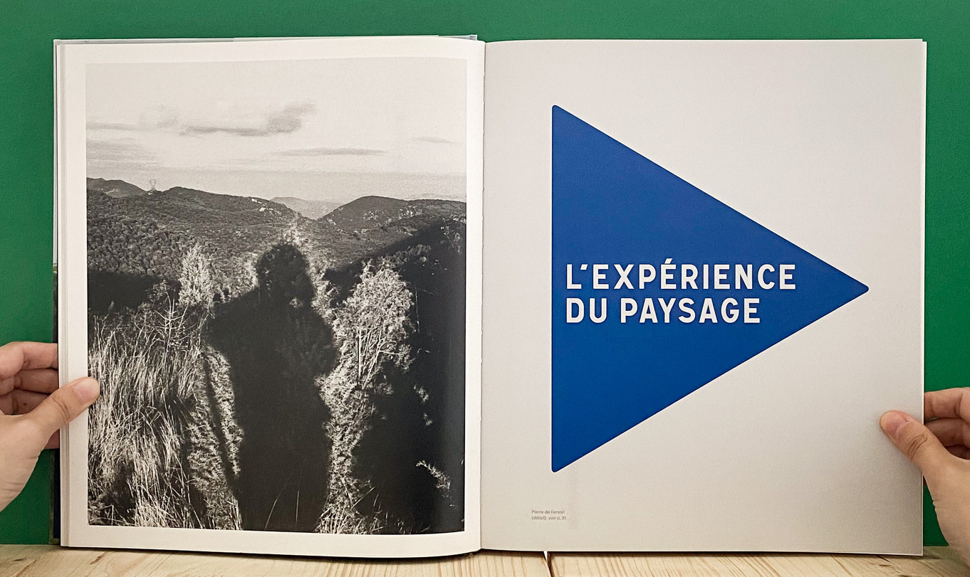 Paesaggio Francese-2.jpg