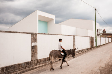 SPOP. Istantanea dello spopolamento in Sardegna