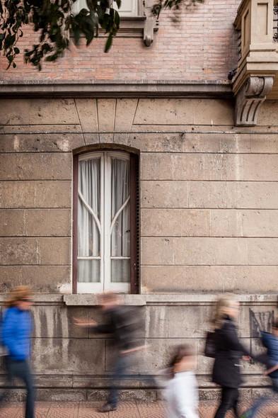 Riccardo Simonetti e le architetture del primo Novecento a Cagliari