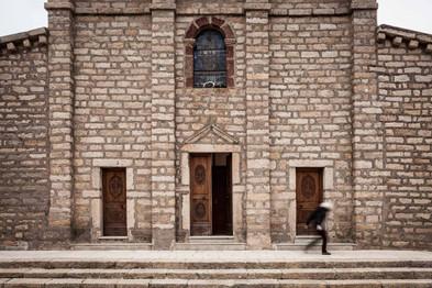 SPOP. Istantanea dello spopolamento in Sardegna (Lettera Ventidue)