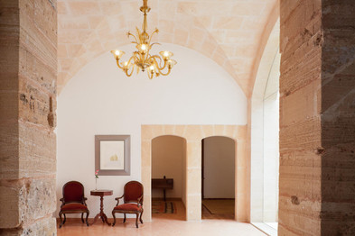 Son Doblons Luxury Villa, Palma de Mallorca