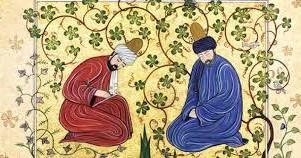"""XVIII.yy. Müelliflerinden Ahmed Mürşîdî'nin""""Ahmediyye"""" isimli eserive Osmanlı Toplumunun Kültürel"""