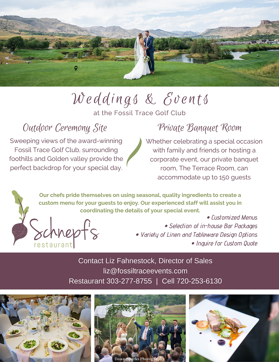 Schnepf's Weddings & Events  (1).png