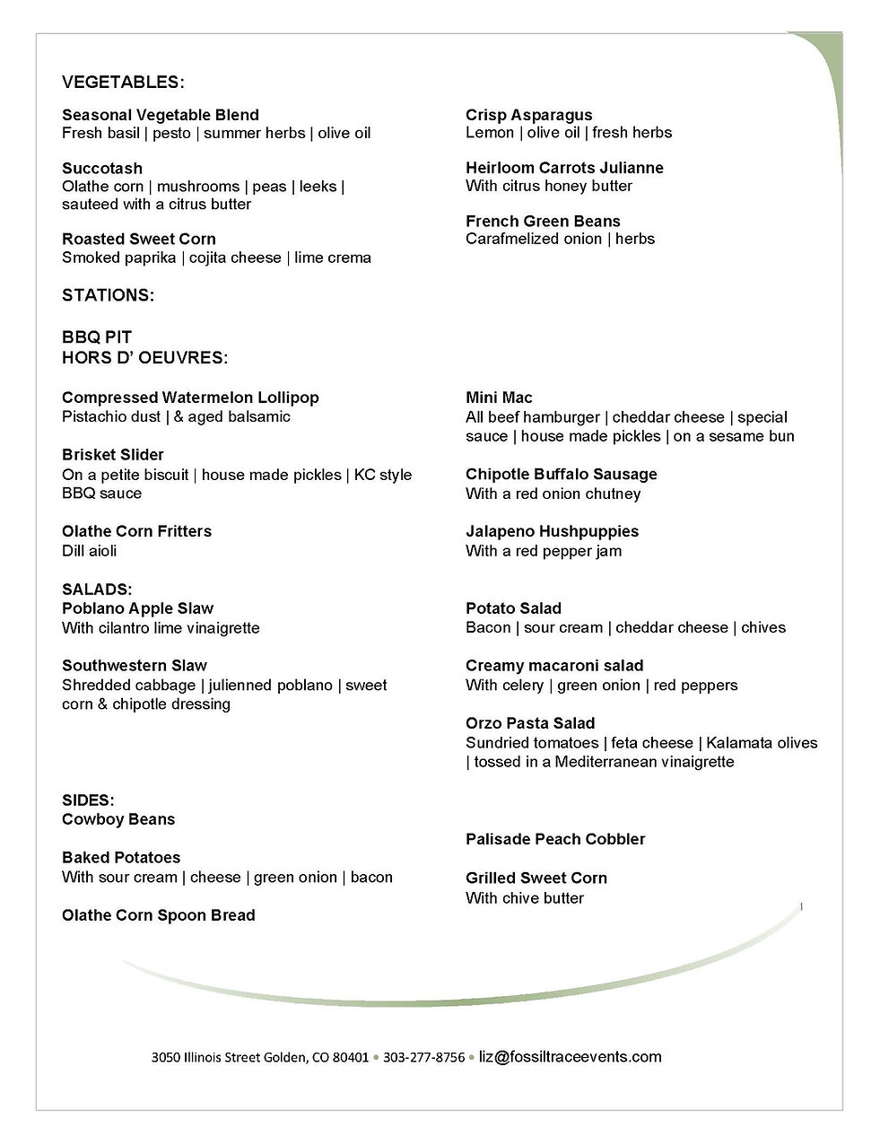 Wedding and Special Event Menus_Page_5.j