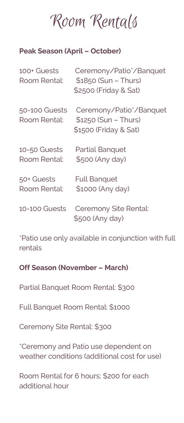 Room Rental Information.jpg