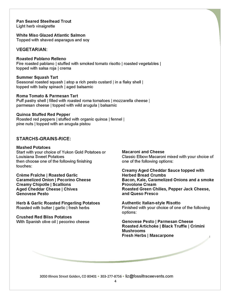 Wedding and Special Event Menus_Page_4.j