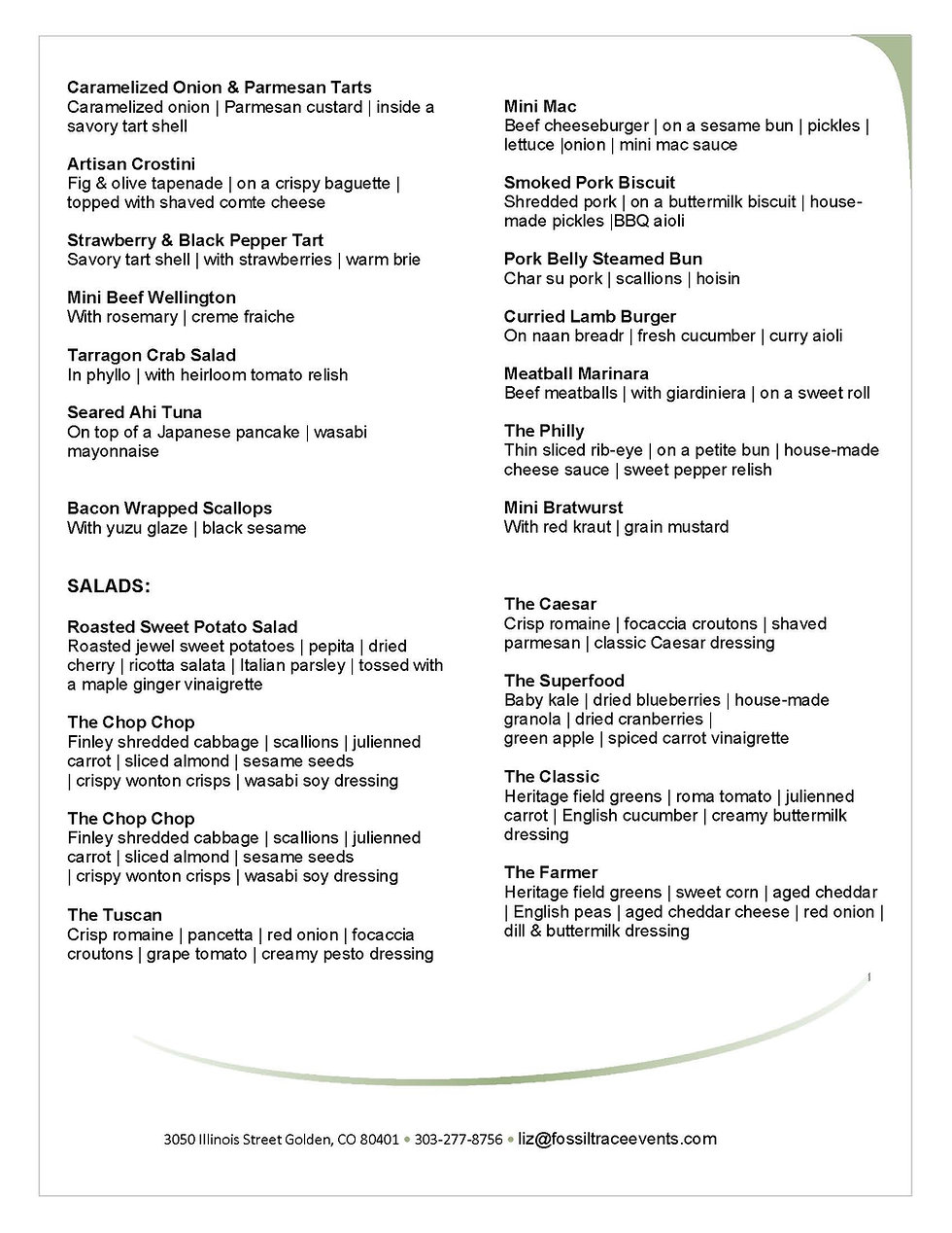 Wedding and Special Event Menus_Page_2.j