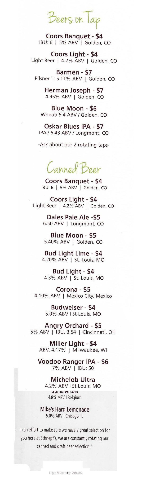 Beer-on-Tap-FINAL.jpg