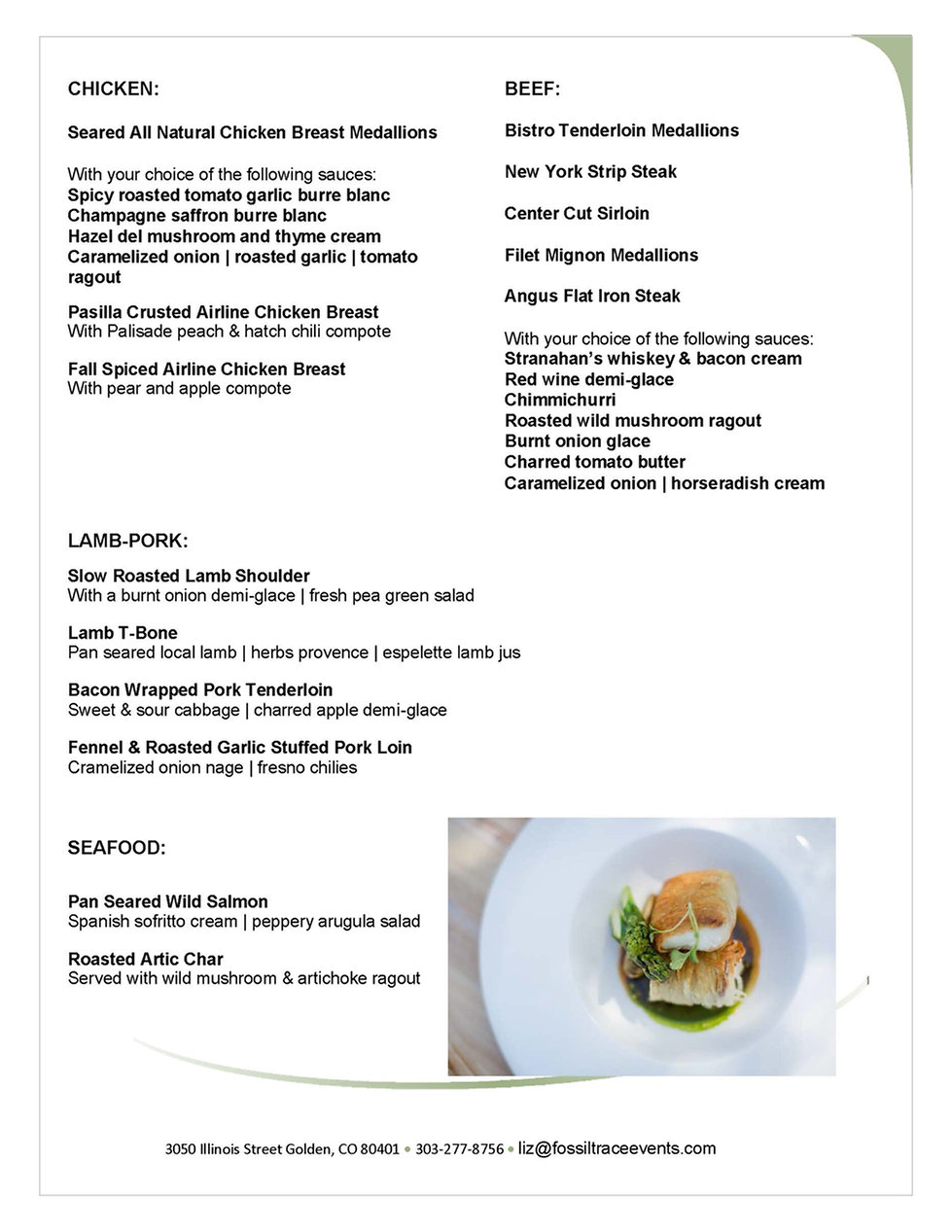 Wedding and Special Event Menus_Page_3.j