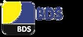 BDS Properties.png