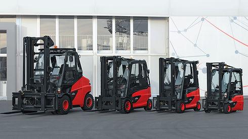 E-Trucks.jpg