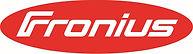 Fronius_Logo2.jpg