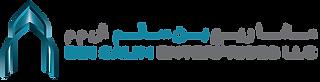 BSE Side logo.png
