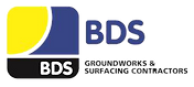 BDS Yorkshire and Properties