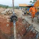 Horizontal Drilling Tools