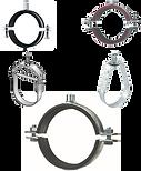Pipe Rings