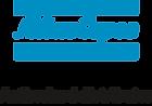 Atlas Copco Compressors, Dryers, VacuumSolutions, Portable Solutions, Lighting Towers, Pumps, Rental Fleet