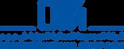 Oman International Group (OIG)