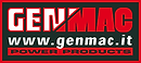 Generators and Power Solutions for various applications from Bin Salim - Genmac