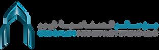 BSM Side logo-01.png