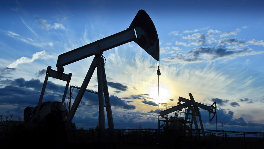 Oil and Gas solutions from Bin Salim
