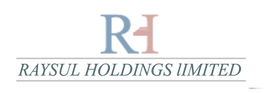 Raysul Holdings Limited
