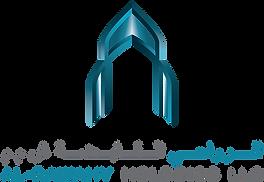Al-Rawahy Holdings LLC