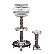 HV AC / DC Precision Dividers