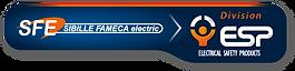 Logo SFE.png