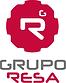 Grupo Resa - Mast Climbing Work Platforms, Tubular Scaffolds, etc. from Grupo Resa.