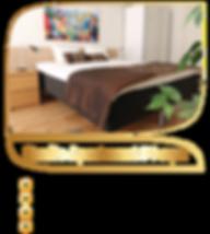 room details new_Studio Apartment 34 sqm