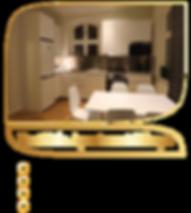 room details new_EastSide Apartmetn 100s