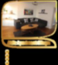 room details new_Attic Apartment 80sqm.p
