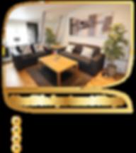 room details new_RiverSide Apartment 80s